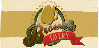 Brown's Tavern at Ascutney Mountain Resort, 485 Hotel Road, Brownsville, VT, 05037, United States